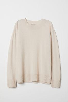 1c093180783b9 SALE - Cardigans & Sweaters - Shop Women's clothing online   H&M US