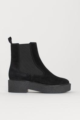 026ecd7ca0b83 SALE - Women s Shoes - Shop shoes online