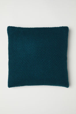 SALE   Cushions and Covers   Shop Pillows Online   H&M CA