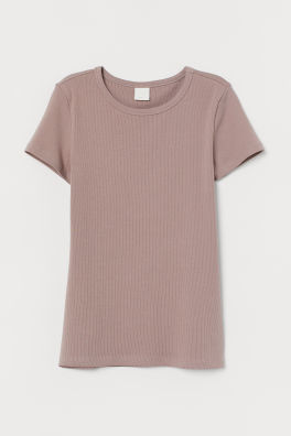c45fdcc633 Women's Basics - Shop the best basics online or in-store | H&M US