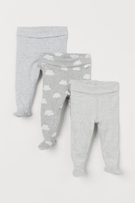 662e03c19 Newborn Baby Boy & Girl Clothes | 0-9 Months | H&M GB