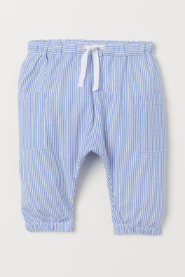 db8eecf6ec66 Baby Girl Clothes