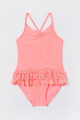 0c7d19cbb53 Girls Swimwear - 1½ - 10 years - Shop online   H&M IE