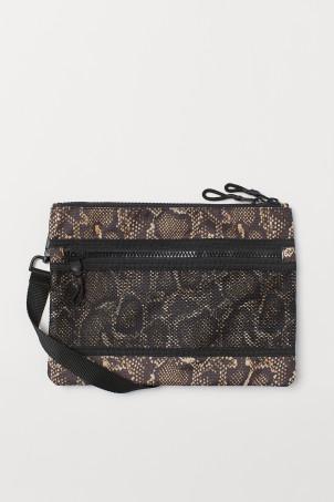 Small Shoulder Bag 1eaf16b22e51f