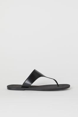 4374142c660e Dámske topánky – nakupujte dámske topánky online.