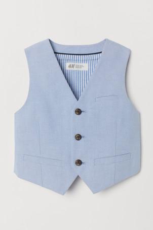 Chlapčenské oblečenie 2916b7678c2