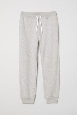 95053c35c SALE - Boys 8-14+ years - Shop kids clothing online   H&M US
