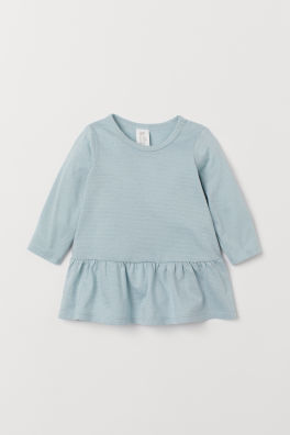 84b7e40e191ee Oblečenie pre bábätká dievčatká – nakupujte online Bábätká dievčatá ...