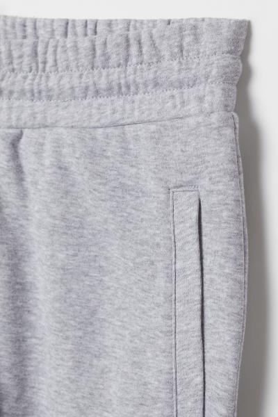 H&M - Pantalon jogger - 5