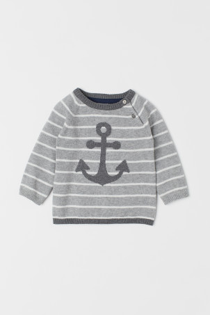 5ff3751bc SALE - Baby Boys - 4-24 months - Shop Online