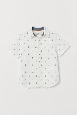 d283863f3 Boys 1 1/2-10 years | H&M CA