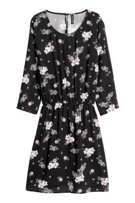 f516639acc3 SALE - Dresses - Shop Women s clothing online