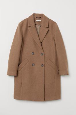 f306a17773ac Women s Jackets   Coats - stay stylish and warm
