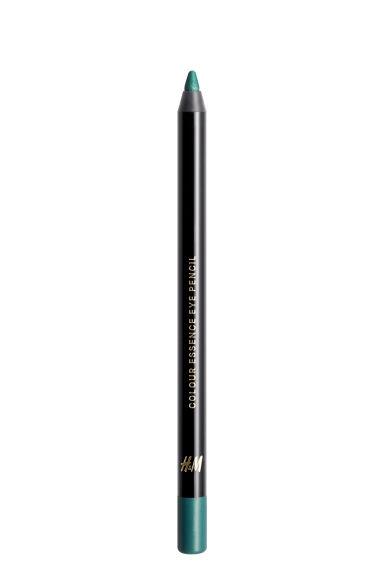 Eyeliner - Spruce Me Up - Ladies | H&M GB