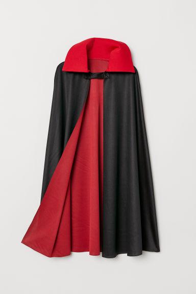 Fancy dress | H&M IE
