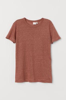 b5074ab23105 Dámske topy – nakupujte topy pre ženy online