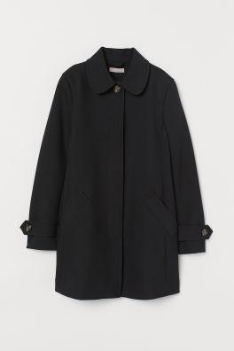 mode de premier ordre 100% de qualité éclatant Vestes et manteaux | H&M FR
