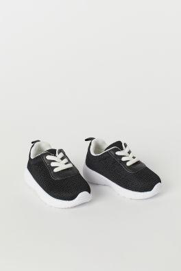 SALE | Baby Boy Clothes, 4-24 Months | Shop Online | H&M US