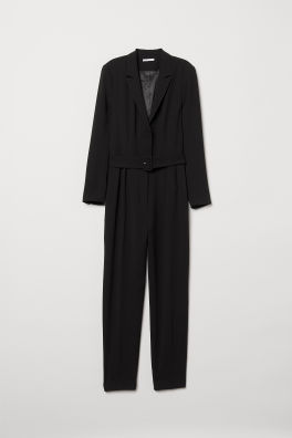 größte Auswahl Ausverkauf preisreduziert SALE – Jumpsuits für Damen – Damenmode online kaufen   H&M DE