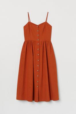 d3e0b271cda3 Kjoler – shop kjoler til damer online