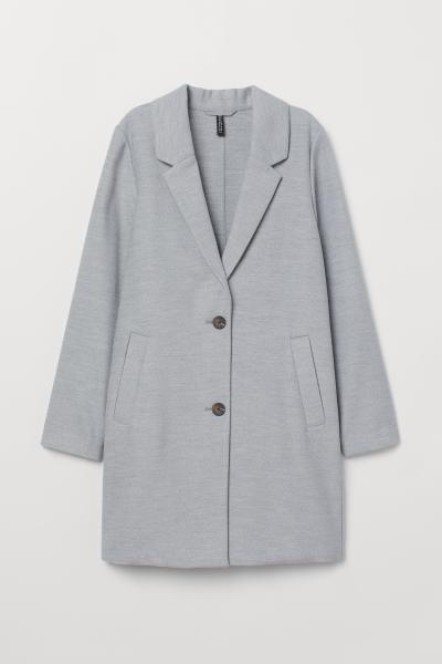 H&M - Short coat - 5
