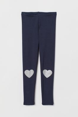 04254738b0fe0 SALE - Girls Pants & Leggings 18 months - 10 years   H&M US