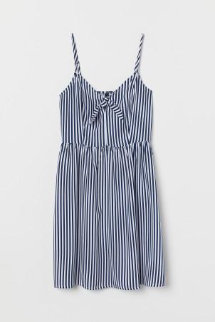 77c9d24a1b SALE - Women's Dresses - Shop At Better Prices Online | H&M GB
