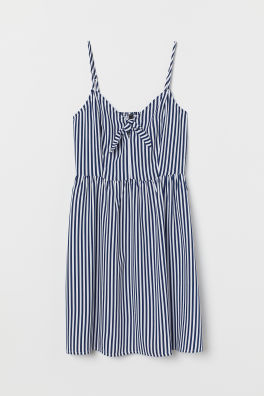 16433b1dc66 SALE - Women's Dresses - Shop At Better Prices Online | H&M GB