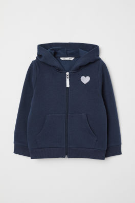 f73f3b301 Girls Jumpers & Cardigans - Girls clothing | H&M IN