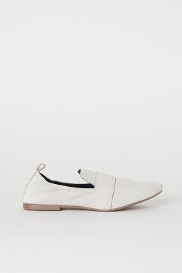 8d3b62fa0d3 Women s Shoes - Shop shoes for women online