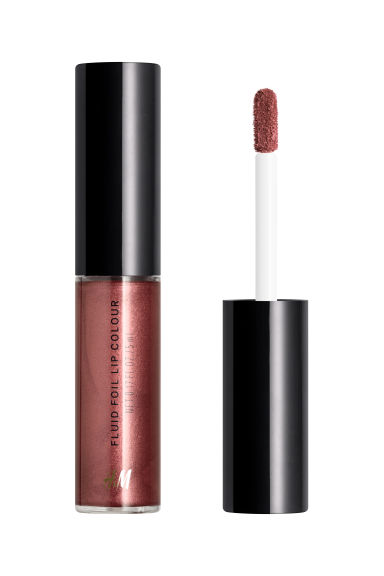 Rossetto fluido e lipliner - Glory Days - DONNA | H&M IT