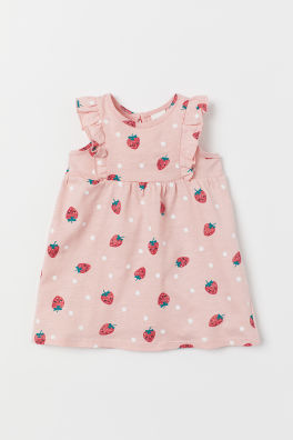622258aa3 Baby Girl Dresses   Skirts - Soft   playful clothes