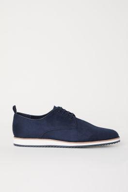 5e8f6e2f9f Calzado hombre - Tu look con calzado de calidad