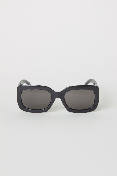 Sunglasses - Black - Ladies | H&M