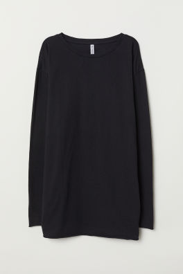 a30ca87e8166fd SALE - Tops - Shop Women's clothing online | H&M US