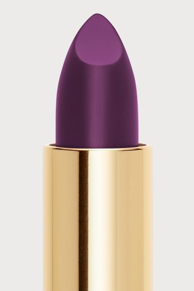 H&M - Rouge à lèvres - 3