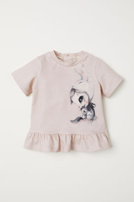 f4a2f9000 Newborn Clothing On Sale - Shop Online | H&M US
