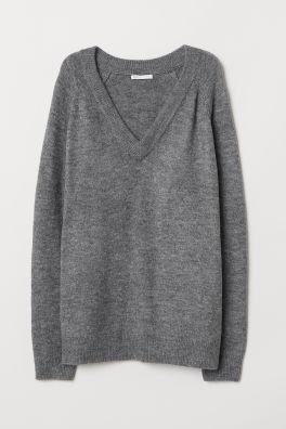 SALE – Basics – Damenmode online kaufen   H M DE 61f83729fb
