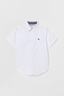 4563bbc6ecaa Boys Shirts - 18 months - 10 years - Shop online
