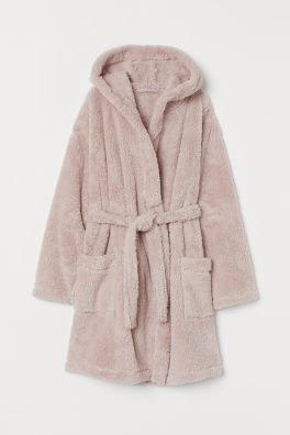 le dernier 416f9 ed668 Vêtements de Nuit Femme   Pyjama et Ensemble   H&M FR