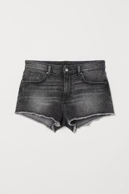 fe5dd249 SALG - Større størrelser - Kjøp dameklær til bedre pris | H&M NO