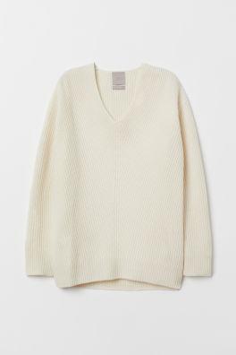 da64b377 Cardigans og gensere | H&M NO