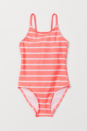 bdcbfa153b Girls Swimwear - 18 months - 10 years - Shop online | H&M US