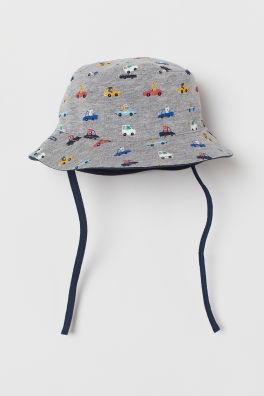 c2d08625f06a8 Baby Boy Accessories - 4-24 months - Shop online