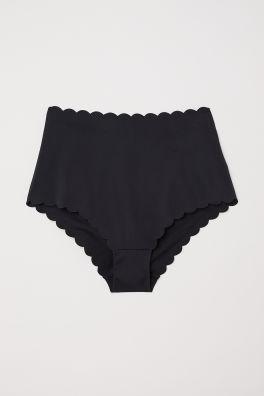10dc00c8d490b Купальники | Купить красивые женские купальники | H&M RU