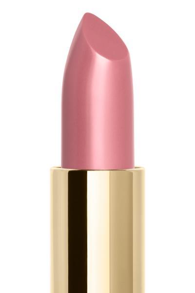 H&M - Rouge à lèvres mat - 3
