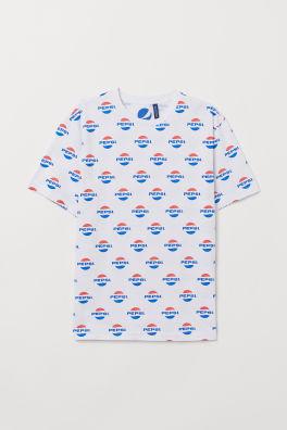 95f91089b SALE - Men's T-shirts & Tank tops - Men's clothing | H&M US