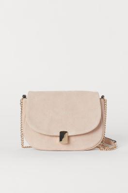 b2ac7657e Bolsos de mujer - Compra lo último online | H&M ES