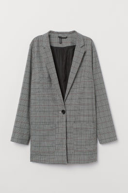 7c3c753a8a73 SALE - Women's Jackets & Coats - Shop At Better Prices Online | H&M GB