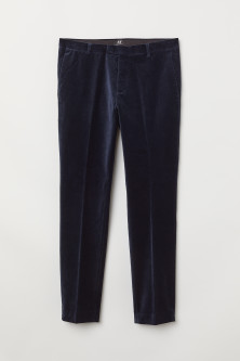 Broek - Super skinny fit